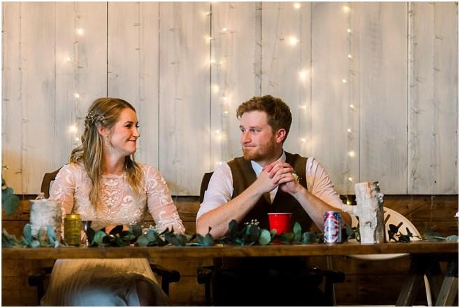 Terra Nue Farm Off beat bride non-traditional outdoor hipster wedding_0129