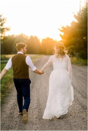 Terra Nue Farm Off beat bride non-traditional outdoor hipster wedding_0136