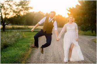 Terra Nue Farm Off beat bride non-traditional outdoor hipster wedding_0137