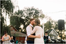 Terra Nue Farm Off beat bride non-traditional outdoor hipster wedding_0141