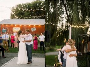 Terra Nue Farm Off beat bride non-traditional outdoor hipster wedding_0147