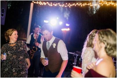 Terra Nue Farm Off beat bride non-traditional outdoor hipster wedding_0155