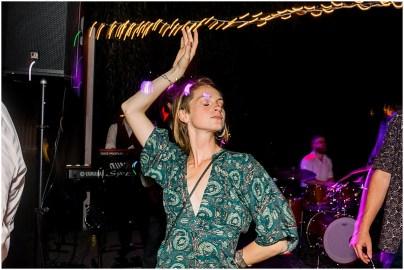 Terra Nue Farm Off beat bride non-traditional outdoor hipster wedding_0157