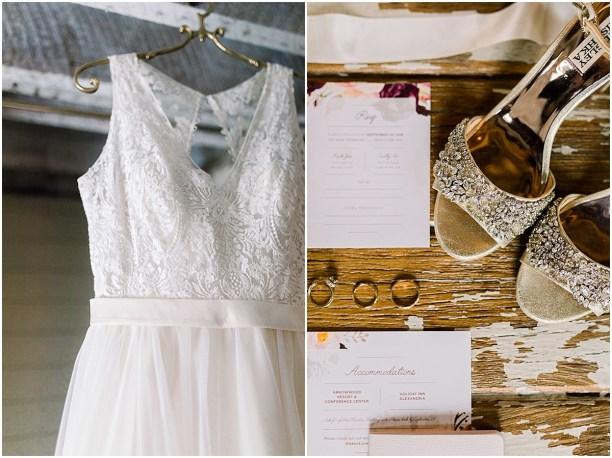 Gathered Oaks Barn Fall Wedding_0010