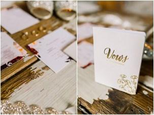 Gathered Oaks Barn Fall Wedding_0015