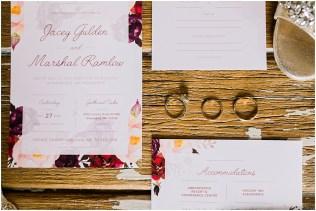 Gathered Oaks Barn Fall Wedding_0017