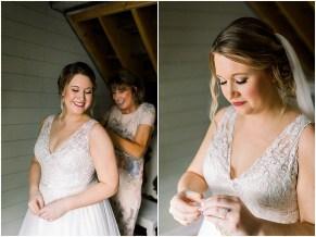 Gathered Oaks Barn Fall Wedding_0031