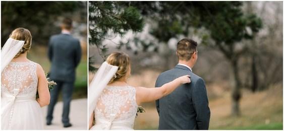 Gathered Oaks Barn Fall Wedding_0041