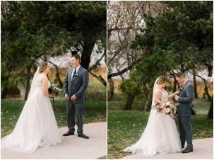Gathered Oaks Barn Fall Wedding_0043