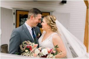 Gathered Oaks Barn Fall Wedding_0066
