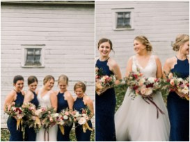 Gathered Oaks Barn Fall Wedding_0084