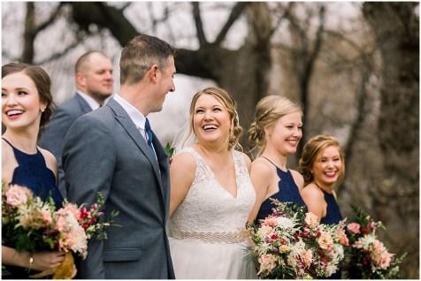 Gathered Oaks Barn Fall Wedding_0087