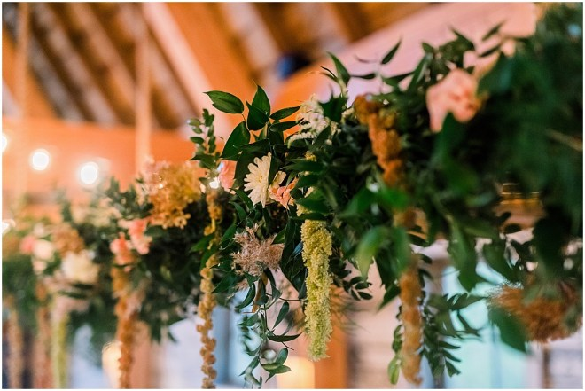 Gathered Oaks Barn Fall Wedding_0111