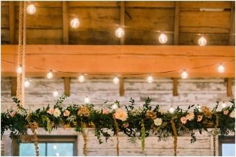 Gathered Oaks Barn Fall Wedding_0115