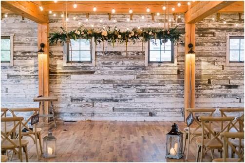 Gathered Oaks Barn Fall Wedding_0118