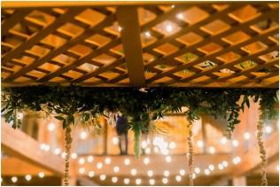 Gathered Oaks Barn Fall Wedding_0120