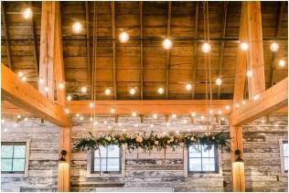 Gathered Oaks Barn Fall Wedding_0121