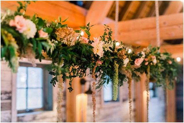 Gathered Oaks Barn Fall Wedding_0123