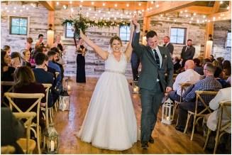 Gathered Oaks Barn Fall Wedding_0150