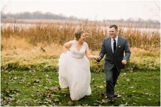 Gathered Oaks Barn Fall Wedding_0159