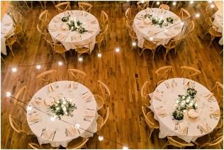 Gathered Oaks Barn Fall Wedding_0184