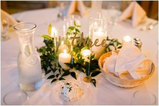 Gathered Oaks Barn Fall Wedding_0194