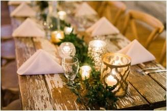 Gathered Oaks Barn Fall Wedding_0196