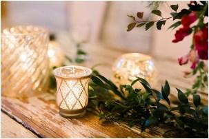 Gathered Oaks Barn Fall Wedding_0197