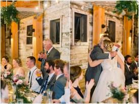 Gathered Oaks Barn Fall Wedding_0211
