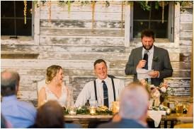 Gathered Oaks Barn Fall Wedding_0212