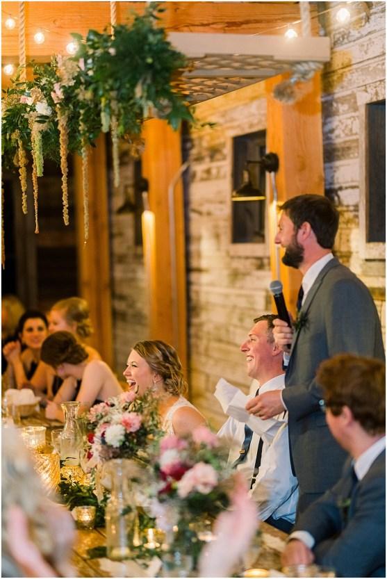 Gathered Oaks Barn Fall Wedding_0213