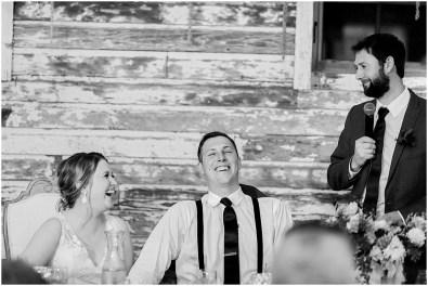 Gathered Oaks Barn Fall Wedding_0214