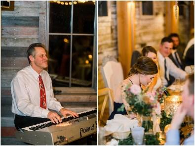 Gathered Oaks Barn Fall Wedding_0216