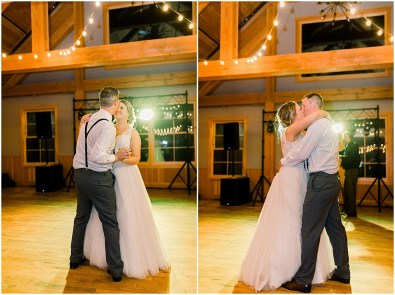 Gathered Oaks Barn Fall Wedding_0221