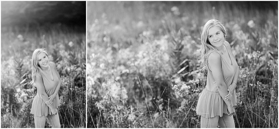 Minnesota Landscape Arboretum Sun Soaked Non-traditional senior photography_0017