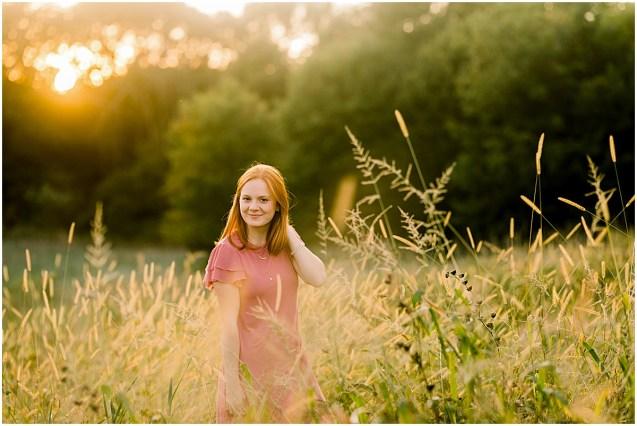 Minneapolis Minnesota Senior Photographer for the Joyful_0060