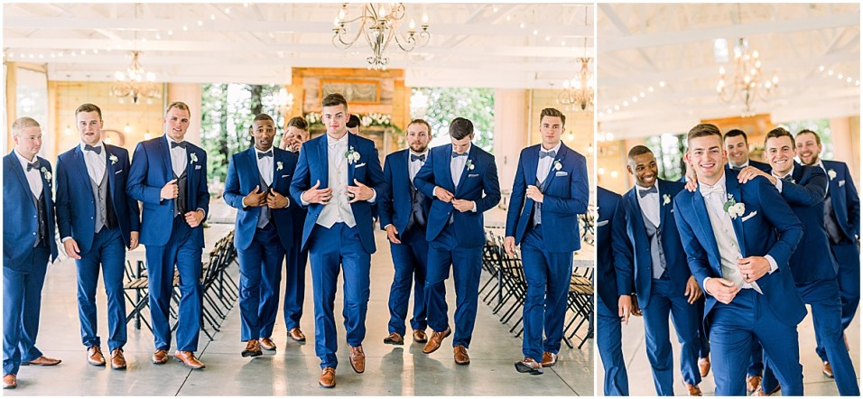 Minneapolis Minnesota Wedding and Engagement Photographer for the Joyful_0004
