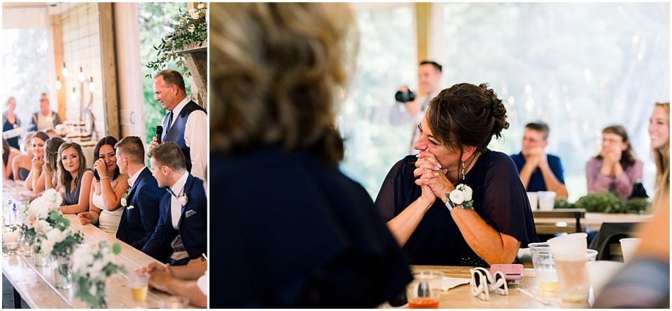 Minneapolis Minnesota Wedding and Engagement Photographer for the Joyful_0005