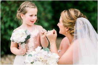 Minneapolis Minnesota Wedding and Engagement Photographer for the Joyful_0015
