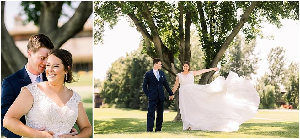 Minneapolis Minnesota Wedding and Engagement Photographer for the Joyful_0018