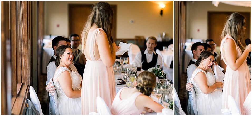 Minneapolis Minnesota Wedding and Engagement Photographer for the Joyful_0020