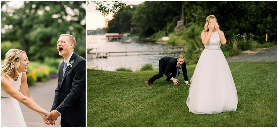 Minneapolis Minnesota Wedding and Engagement Photographer for the Joyful_0026