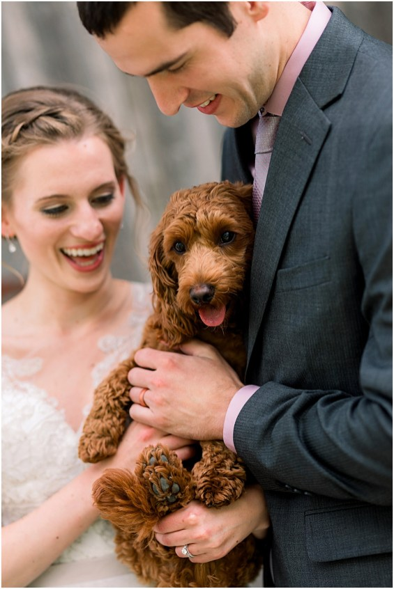 Minneapolis Minnesota Wedding and Engagement Photographer for the Joyful_0029