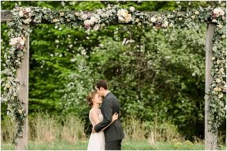 Minneapolis Minnesota Wedding and Engagement Photographer for the Joyful_0031
