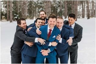 Minneapolis Minnesota Wedding and Engagement Photographer for the Joyful_0032