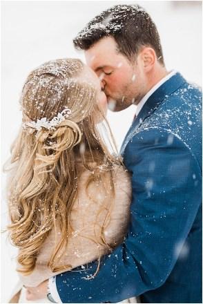 Minneapolis Minnesota Wedding and Engagement Photographer for the Joyful_0034