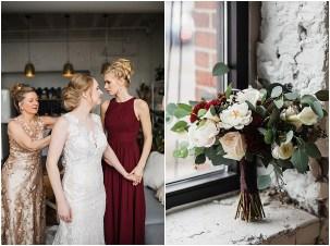Minneapolis Minnesota Wedding and Engagement Photographer for the Joyful_0036