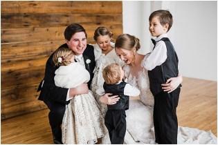 Minneapolis Minnesota Wedding and Engagement Photographer for the Joyful_0037