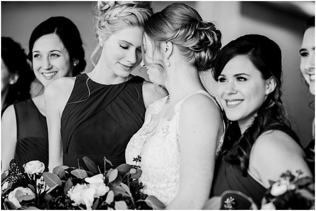 Minneapolis Minnesota Wedding and Engagement Photographer for the Joyful_0038