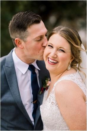 Minneapolis Minnesota Wedding and Engagement Photographer for the Joyful_0049